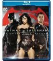 BATMAN VS SUPERMAN (EL ORIGEN DE LA JUSTICIA) (VERSIÓN DE CINE)