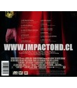 CD - EL GRAN SHOWMAN (ORIGINAL MOTION PICTURE SOUNDTRACK)