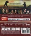 3D - STAR WARS EPISODIO VIII (LOS ÚLTIMOS JEDI)