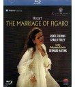 MOZART - THE MARRIAGE OF FIGARO (GLYNDEBOURNE FESTIVAL OPERA)