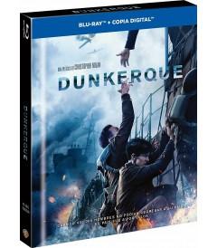 DUNKERQUE (EDICIÓN ESPECIAL DIGIBOOK)