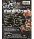 DVD - WWE (WRESTLEMANIA 22) (EDICIÓN DE COLECCIÓN)