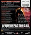 BATMAN INICIA (EDICIÓN LIMITADA DE COLECCIÓN)