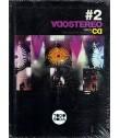 CD - SODA STEREO - GIRA ME VERAS VOLVER (NÚMERO 2)