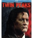 TWIN PEAKS (A LIMITED EVENTS SERIES) - 3° TEMPORADA COMPLETA