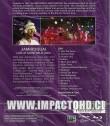 JAMIROQUAI - LIVE AT MONTREUX 2003