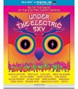 EDC 2013 (UNDER THE ELECTRIC SKY)