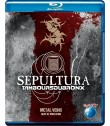 SEPULTURA - TAMBOURSDUBRONX (METAL VEINS ALIVE AT ROCK IN RIO)