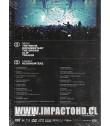 QLIMAX LIVE 2011 (SOLO COMPATIBLE CON 50HZ)