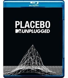 PLACEBO (MTV UNPLUGGED)