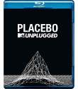 PLACEBO (MTV UNPLUGGED)