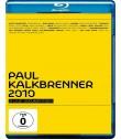 PAUL KALKBRENNER 2010 (A LIVE DOCUMENTARY)