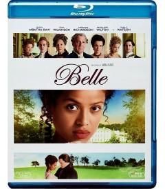 BELLE (*)