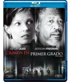 CRIMEN EN PRIMER GRADO