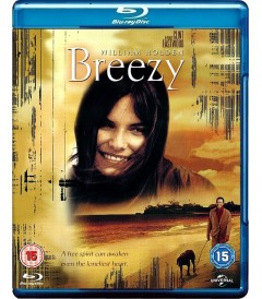 BREEZY (INTERLUDIO DE AMOR)