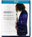 KENNY G - AN EVENING OF RHYTHM & ROMANCE