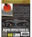 IMPERIO DEL SOL (EDICIÓN ESPECIAL STEELBOOK MOMENTOS ICÓNICOS 07)