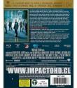 EL ORIGEN (INCEPTION) (EDICIÓN ESPECIAL STEELBOOK MOMENTOS ICÓNICOS 04)