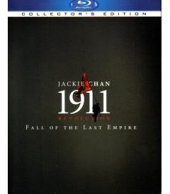 1911 (UNA REVOLUCIÓN) (EDICIÓN DE COLECCIÓN) (SIN ESPAÑOL) - USADA