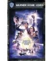READY PLAYER ONE (COMIENZA EL JUEGO) (PACK EXCLUSIVO VHS)