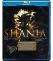 SHANIA TWAIN (STILL THE ONE) - LIVE FORM VEGAS