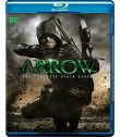 ARROW - 6º TEMPORADA COMPLETA