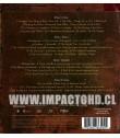 CD - EL SEÑOR DE LOS ANILLOS (LA COMUNIDAD DEL ANILLO) (COMPLETE SOUNDTRACK)