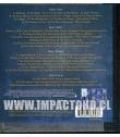 CD - EL SEÑOR DE LOS ANILLOS (LAS DOS TORRES) (COMPLETE SOUNDTRACK)