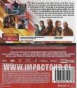 ANT MAN (EL HOMBRE HORMIGA) Y LA AVISPA (MCU) (BD + DVD)