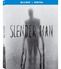 SLENDER MAN (PESADILLA SIN ROSTRO)