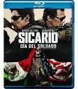 SICARIO 2 (DÍA DEL SOLDADO) (*)