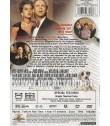DVD - BORRÓN Y CUENTA NUEVA