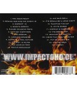 CD - LOS JUEGOS DEL HAMBRE (SINSAJO PARTE 1) (ORIGINAL MOTION PICTURE SCORE)
