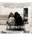CD - JOHN PRINE (FOR BETTER OR WORSE) - USADO
