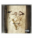 CD - STAIND - CHAPTER V