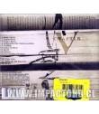CD - STAIND - CHAPTER V