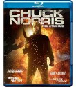 CHUCK NORRIS (TOTAL ATTACK PACK)