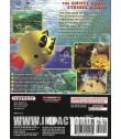 NINTENDO GAMECUBE - PAC MAN WORLD 2 - USADO