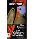 3DO - THE NEED FOR SPEED - USADO