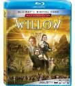 WILLOW (EN LA TIERRA DEL ENCANTO)
