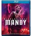 MANDY (EL CULTO DE LA VENGANZA)