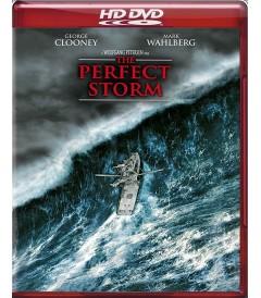 HD DVD - LA TORMENTA PERFECTA - USADA