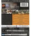 JURASSIC PARK (COLECCIÓN 5 PELÍCULAS) (EDICIÓN ESPECIAL STEELBOOK)