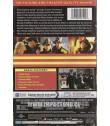 MAREA DE FUEGO (EDICIÓN EXCLUSIVA CAJA VHS TARGET)