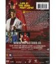 DVD - THE FLASH (LA SERIE COMPLETA)