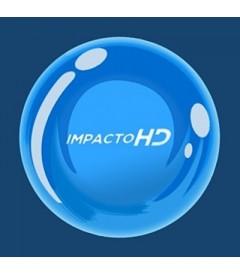SORTEO IMPACTO HD - NUMERO