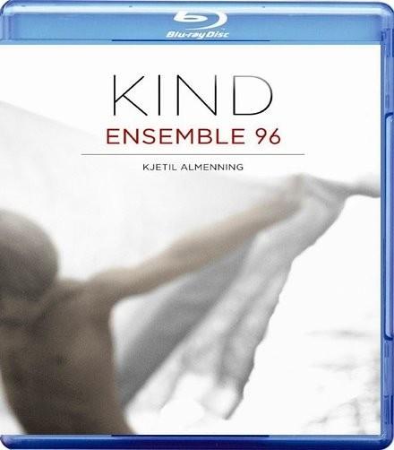 KIND - ENSEMBLE 96