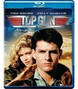 TOP GUN (PASIÓN Y GLORIA)
