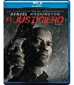 EL JUSTICIERO (*)