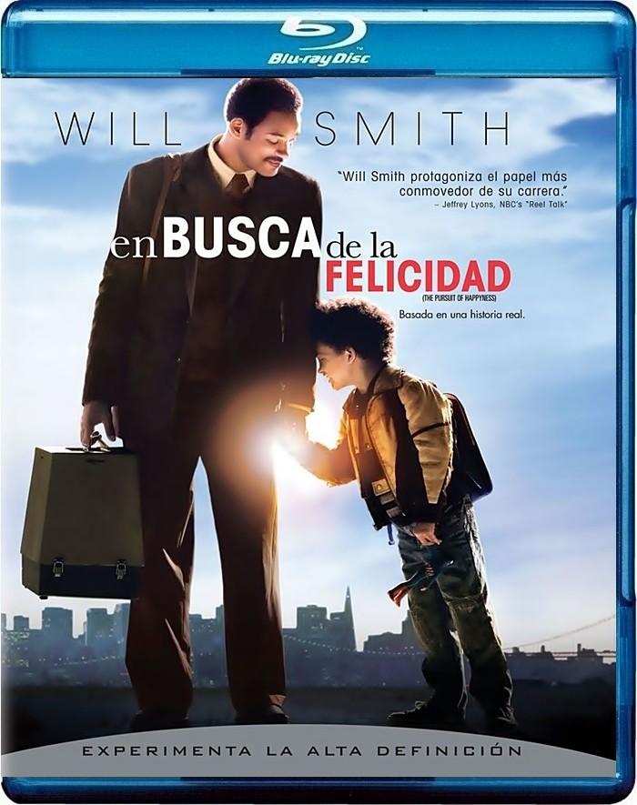EN BUSCA DE LA FELICIDAD (*)